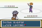 星蓮船統合パッチ『宝船』ver1.1+_03