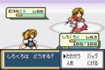 星蓮船統合パッチ『宝船』ver1.1+_61