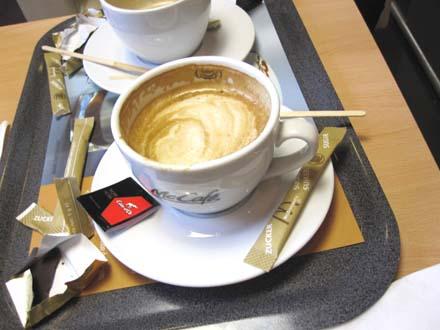 maccafe1.jpg