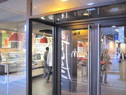 maccafe2.jpg