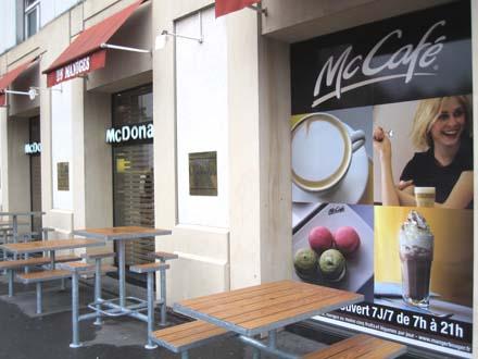 maccafe3.jpg