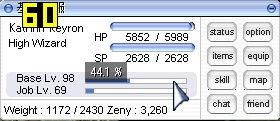 10052301.jpg