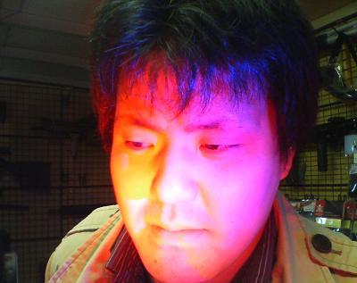2011031906.jpg