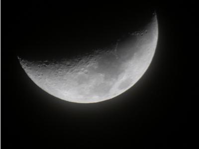 2011032110.jpg