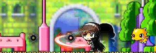 2009_1121_4.png