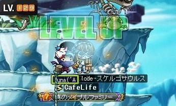 2010_1003_2.jpg