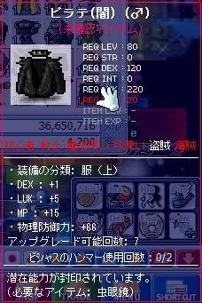 2010_1008_9.jpg