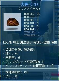 2010_1130_2.jpg