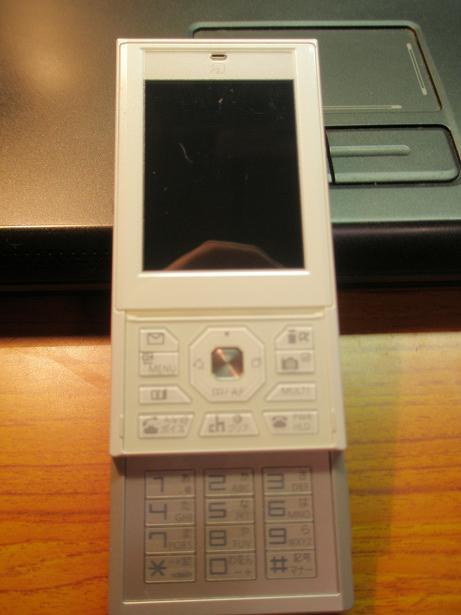 20091127_02.jpg