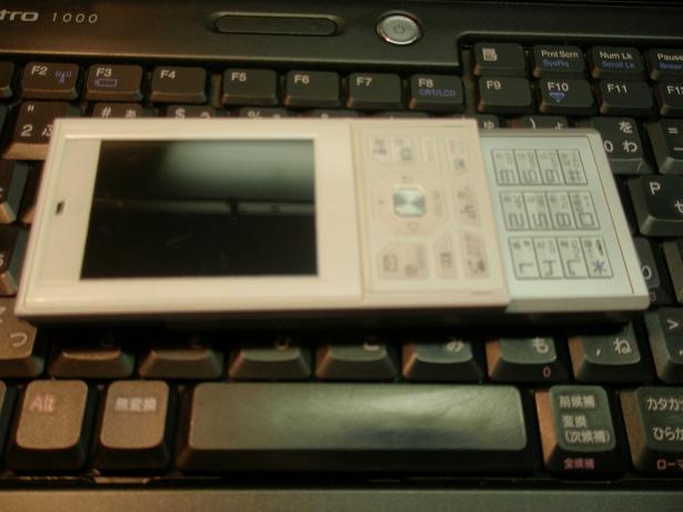 20091127_04.jpg
