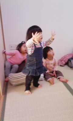 DVC00039_20101127223940.jpg
