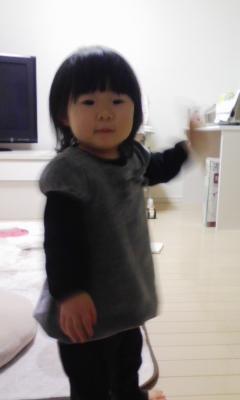 DVC00103_20110116234407.jpg