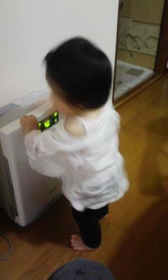 DVC00107_20100612152319.jpg