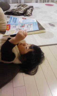 DVC00127_20110203134851.jpg