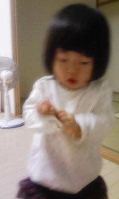 DVC00370_20101019140716.jpg