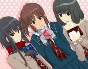nakayosi_Valentine.jpg