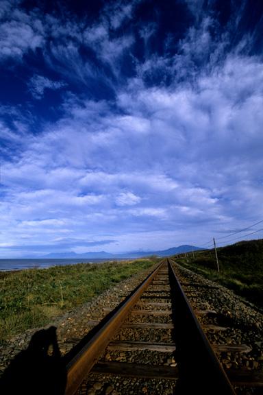 釧網本線2