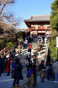 1001鎌倉01