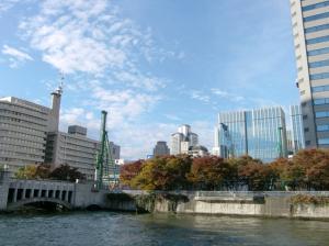 0911大阪14a