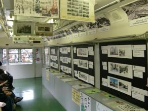 0912渋谷04a