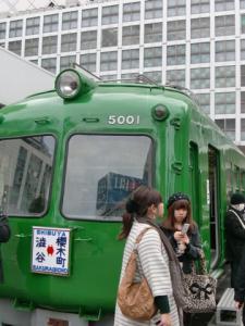 0912渋谷05a