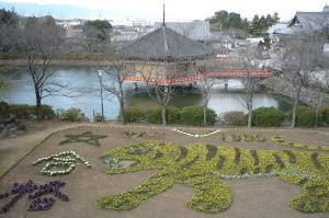 1001桜井02