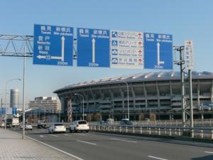 1001新横浜21a