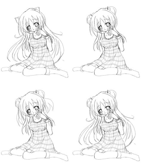 s_suwari_n.jpg