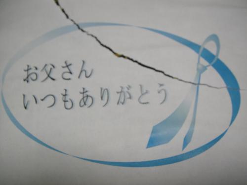 DSC01896_convert_20100620115101.jpg