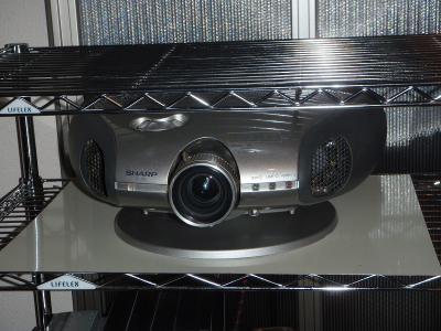 P1080226.jpg
