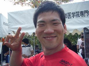 blog4_20091108190914.jpg