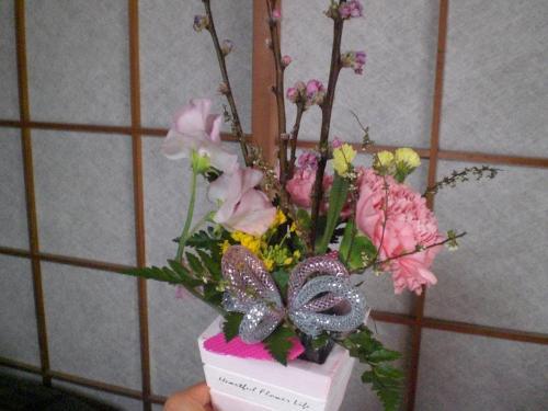 2010-03-03-01.jpg