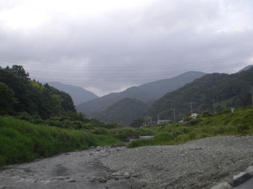 2010-07-07-01.jpg