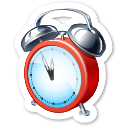 alarm-clock-icon.png