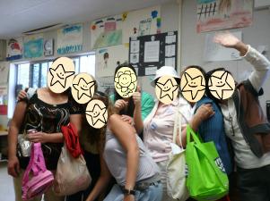 classmates2.jpg