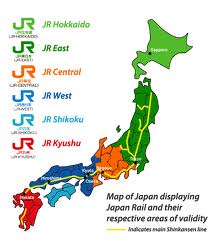 jrpassmap.jpeg