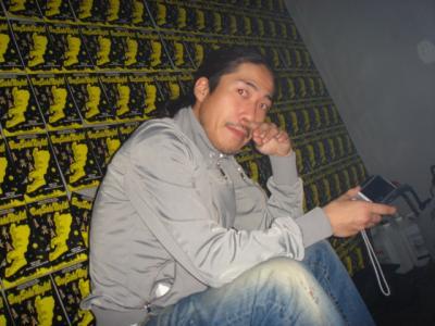 002_20100228145530.jpg