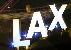 lax_20100501165630.jpg
