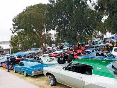 lrmp_0901_06_z+chicano_park+lowrider_cars.jpg