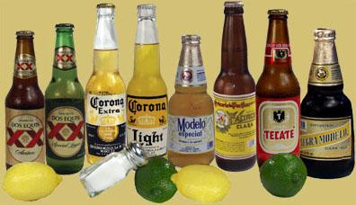 mexican-beers.jpg