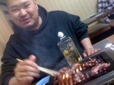 photo(5)_20100322150826.jpg