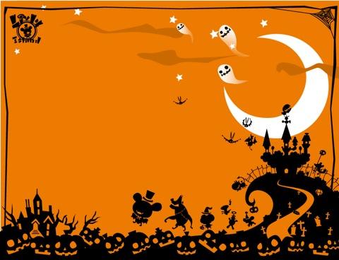 halloween_768.jpg