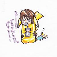 2011.02.18.コーヒーまずい