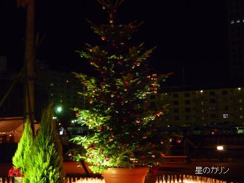 クリスマス6
