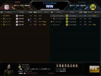 Shot00458.jpg