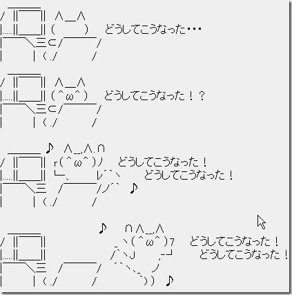 img776__thumb.jpg