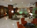 1日目ホテル2