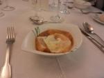 1トレドご飯
