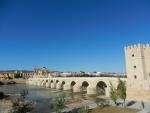 1ローマ橋
