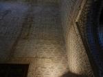 アルハンブラ壁1